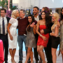 The Real Housewives of Beverly Hills Review: Wrestling a Pig