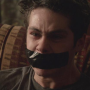 Teen Wolf: Watch Season 3 Episode 22 Online
