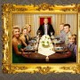 Chrisley-knows-best-cast-pic