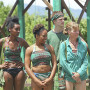 Survivor: Watch Season 28 Episode 3 Online
