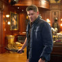 Supernatural Exclusive: Jeremy Carver on the Mark of Cain, Brotherly Conflict and Snooki