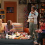 Raj Hosts a Murder Mystery Party