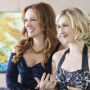 Bates Motel: Watch Season 2 Episode 3 Online