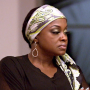 The Real Housewives of Atlanta Review: Apollo's Short Leash