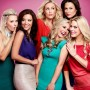 Private Lives of Nashville Wives: Watch Season 1 Episode 4 Online