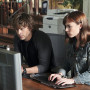 Deeks and Nell