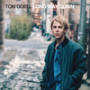 Tom-odell-grow-old-with-me
