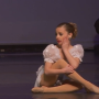 Dance Moms Recap: A Sibling Showdown