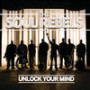 The soul rebels we gon take your body