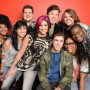 TV Ratings Report: Idol Plummets, TVD Steadies, Scandal Rises