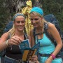 The Amazing Race: Watch Season 24 Episode 5 Online