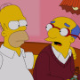 The Simpsons Review: Where are the Laughs?
