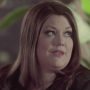 Drop Dead Diva: Watch Season 6 Episode 2 Online