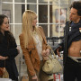 2 Broke Girls: Watch Season 3 Episode 20 Online