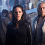 Lost Girl: Watch Season 4 Episode 11 Online