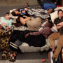 New Girl: Watch Season 3 Episode 20 Online