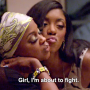 The Real Housewives of Atlanta: Watch Season 6 Episode 19 Online