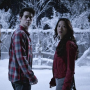 Teen Wolf Review: Dude, It's Beacon Hills