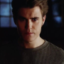 The Vampire Diaries: Watch Season 5 Episode 18 Online