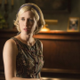 Bates Motel: Watch Season 2 Episode 5 Online