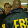 The Following: Watch Season 2 Episode 11 Online