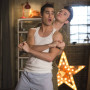 Glee: Watch Season 5 Episode 14 Online