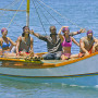 Survivor: Watch Season 28 Episode 6 Online
