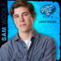 Sam-woolf-lego-house