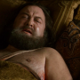 14 Agonizing Deaths on Game of Thrones: Who's Next?