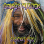 George-clinton-atomic-dog