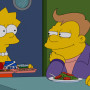 The Simpsons Review: Burgled with Love