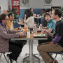 The Big Bang Theory: Watch Season 7 Episode 20 Online