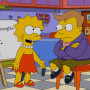 The Simpsons: Watch The Simpsons Season 25 Episode 17 Online