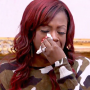 Reality TV Rundown: Screaming, Battling & Crying