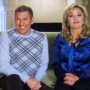 Chrisley Heads to New York