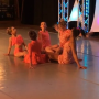 Dance Moms Recap: The Pressure Builds