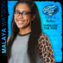 Malaya watson through the fire