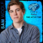 Sam-woolf-time-after-time