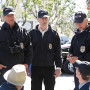 NCIS: Watch Season 11 Episode 21 Online