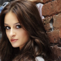 Melanie Papalia to Assist Mike on Suits Season 4