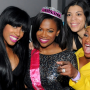 The Real Housewives of Atlanta: Watch Season 6 Episode 22 Online