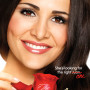 The Bachelorette Season 10: First Poster Features Andi, Disses Juan Pablo