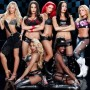 Total Divas: Watch Season 2 Episode 5 Online