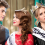 Faking It: Renewed for Season 2!