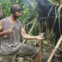Survivor: Watch Season 28 Episode 9 Online