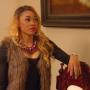 Total Divas: Watch Season 2 Episode 6 Online