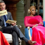 The Real Housewives of Atlanta Review: Playing Dirty