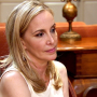 The Real Housewives of Orange County: Watch Season 9 Episode 3 Online