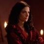 Salem: Watch Season 1 Episode 2 Online