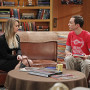 The Big Bang Theory Signs Stars to New Contract, To Begin Production on Season 8